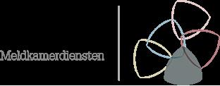 logo-multiline