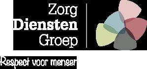 logo-zdg-footer