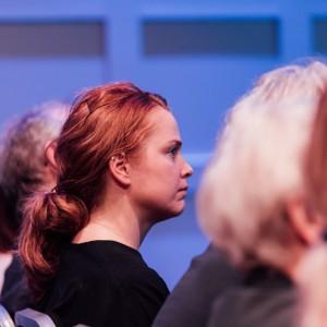 Symposium 25 Jaar ZDG (108)