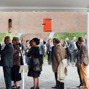 Symposium 25 Jaar ZDG (17)