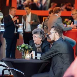 Symposium 25 Jaar ZDG (24)
