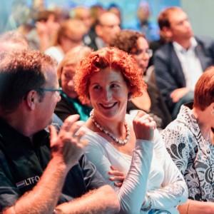 Symposium 25 Jaar ZDG (34)