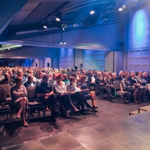 Symposium 25 Jaar ZDG (42)