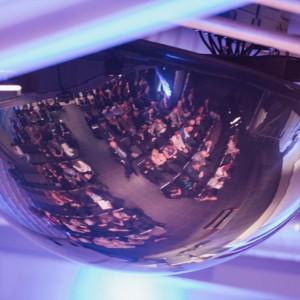 Symposium 25 Jaar ZDG (45)