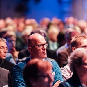 Symposium 25 Jaar ZDG (49)