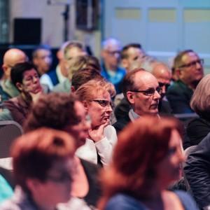 Symposium 25 Jaar ZDG (50)