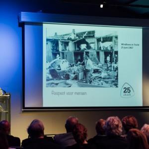 Symposium 25 Jaar ZDG (56)