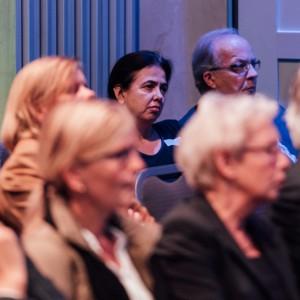 Symposium 25 Jaar ZDG (61)