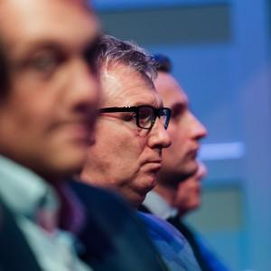 Symposium 25 Jaar ZDG (64)