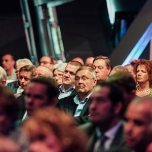 Symposium 25 Jaar ZDG (75)