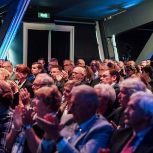 Symposium 25 Jaar ZDG (81)