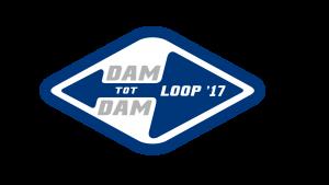 Dam tot Damloop: steun Kim!