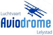 ZDG neemt deel aan Regiobeurs Uitvaart Aviodrome Lelystad