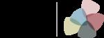 ZDG logo